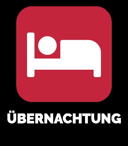 HEIMATverliebt-Logo